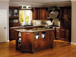 Masco Kitchen Cabinets by Masco Kitchen Cabinets Mf Cabinets