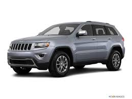 jeep limited price 2017 jeep grand prices incentives dealers truecar