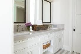 Beach Cottage Bathroom Beach Cottage Bathroom Design Ideas