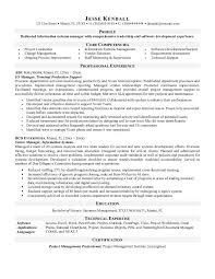 Resume Ongoing Education Essays On Interpersonal Communication Cheap Report Editing For