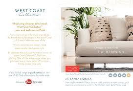 Australian Made Sofas Sofas Australian Made Centerfieldbar Com