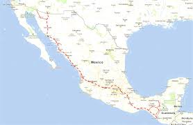 Western Us Map My Blog Western States Wall Map Mapscom Map Usa Cool Map Of Eastern Us Holidaymapq Pinterest Versailles And