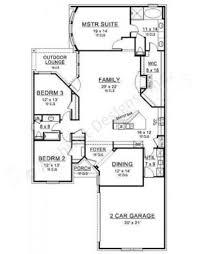 bluebonnet grove ranch home plans small cottage design