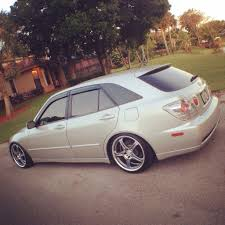 lexus hatchback is300 2006 is300 wagon images reverse search