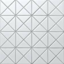 tile insert triangle floor drain waste grates bathroom invisible