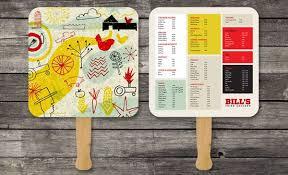 menu design resources 45 remarkable food drink menu designs restaurant menu design