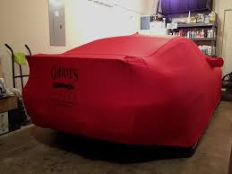 porsche 928 car cover 928 car covers page 2 rennlist porsche discussion forums