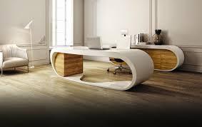 home design companies near me interior designers near me interior design