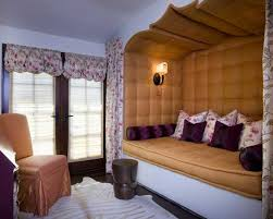 Cozy Bedroom Ideas Photos 20 Cozy Bedroom Interior Design Ideas