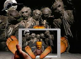 halloween photo contests join designcrowd to submit and vote on 8085 photoshop contests
