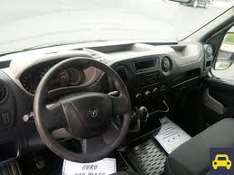 renault master 2011 renault master 11 m3 panelvan hatasız bakımlı ve temiz senetle araba