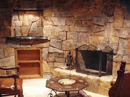 living room stone fireplace design ideas fireplace wall tile full size of living room trend decoration corner stone fireplaces corner fireplace mantel shelf stone fireplace