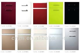 Laminate Kitchen Cabinet Doors Replacement by Ideas Painting Kitchen Cabinet Doors Tag Pictures Of Painted