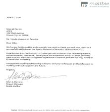 Appreciation Letter To Supervisor Teamwork Cover Letter