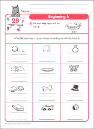 ideas collection saxon phonics kindergarten worksheets for