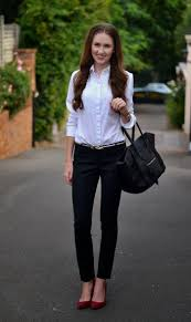 business casual dress code for women best page 3 of 13
