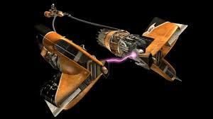 star wars sebulba u0027s pod racer ambient engine sound for 12 hours