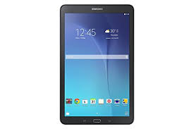 42 best t a b samsung tablet store and deals uk