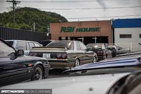 lexus gx omaha speedhunters car culture at large