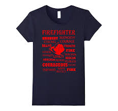 firefighter shirt gifts for s day fireman gifts