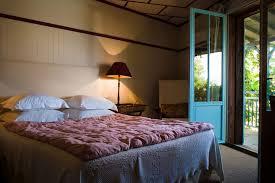 best light bulbs for bedroom best light bulbs for bedroom best of choosing light bulbs for