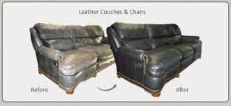 Refurbish Leather Sofa How To Prevent Sun Damage To Leather Upholstery Fibrenew
