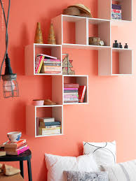 Ikea Square Shelves by 19 Super Stylish Shelf Display Inspirations Ceramic Art