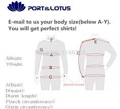 dress shirt cheap picture more detailed picture about fashion