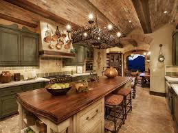 island style kitchen design kitchen excellent old kitchen design with wooden kitchen cabinet