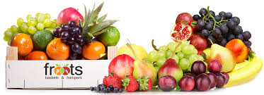 fruit delivery office fruit delivery sydney
