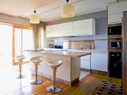 kitchen island seats 6 new kitchen island seats 6 gl kitchen design