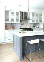 White Glass Cabinet Doors Seeded Glass Cabinet Doors Glass Front Kitchen Cabinet Doors White