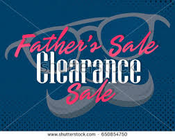 s day clearance s day sale banner vector free vector stock