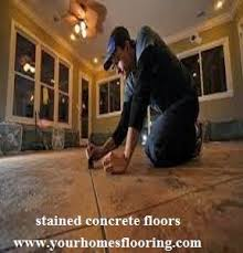 Installing Hardwood Floors On Concrete This Is A Home Flooring Website Associated With The Following