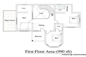 simple open floor house plans simple open floor house plans 126 best house plans images on