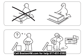 Ikea Services 14 Tips For Assembling Ikea Furniture U2013 Handy Giant Home