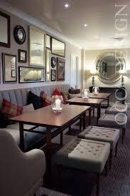 bar interior lounge interior hotel restaurant interior scottish