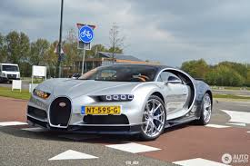 yellow bugatti chiron bugatti chiron 26 april 2017 autogespot