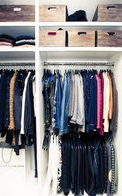 Wardrobe Organiser Ideas by 102 Best Wonderfull Wardrobe Images On Pinterest Dresser