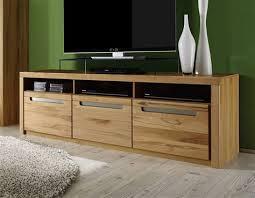 cuisine moderne pas cher meuble salon moderne design 9 cuisine moderne pas cher cuisine