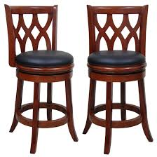 26 Inch Bar Stool Great Boraam Industries Barstools About 24 Inch Swivel Bar Stools