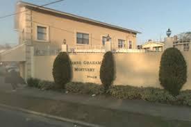 funeral homes jacksonville fl graham mortuary funeral home jacksonville florida fl