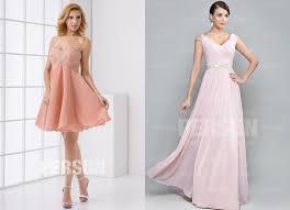 robe de mariage invitã faites le plus exquis des choix pour votre robe invité de mariage
