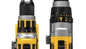 best black friday deals on dewalt drill dcd790d2 new dewalt brushless drill driver