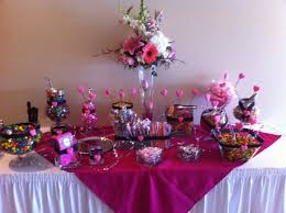 sweet 16 table centerpieces sweet 16 table centerpiece ideas sweet 15 table centerpieces