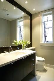 extension bathroom mirror extension bathroom mirror picturesque extension bathroom mirror 1