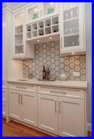 images of kitchen backsplashes ly idea decorative tile backsplash kitchen backsplashes