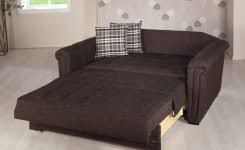 full size sleeper sofa inspiring sleeper sofa full size extraordinary full size sleeper