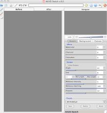akvis sketch for mac download