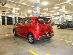 2014 proton motoring malaysia